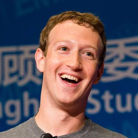 Mark Zuckerberg junta a sua voz na condenação da islamofobia