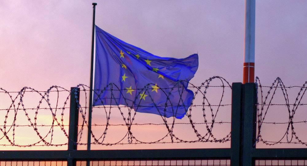 Ministros do Interior e da Justiça da UE discutem crise de refugiados