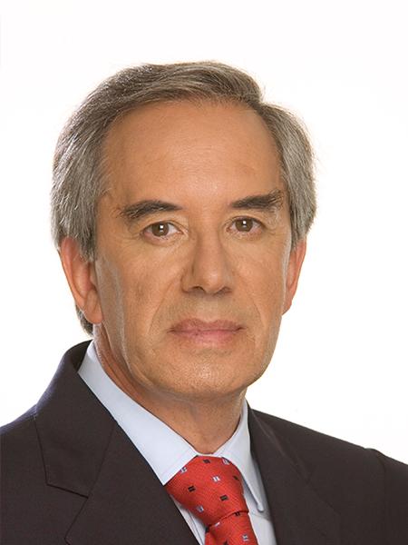 Dr. António Gonçalves Monteiro