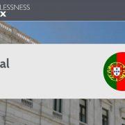 Dados sobre apatridia em Portugal disponíveis no Statelessness Index