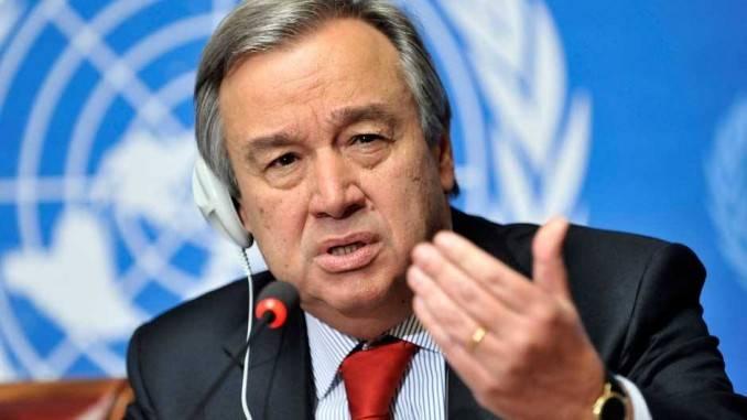 """Em Fafe, no evento """"Terra Justa"""", homenagem a António Guterres, Agenzia Habeshia e F. Gulbenkian"""