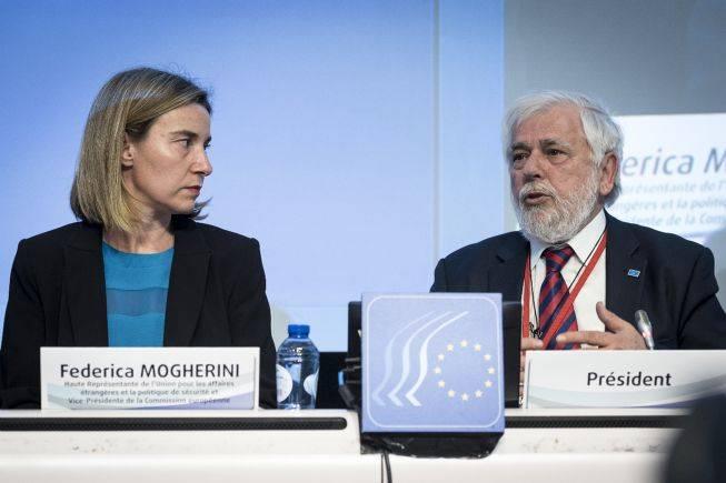 Relatórios do CESE revelam a amplitude real da crise de refugiados na Europa