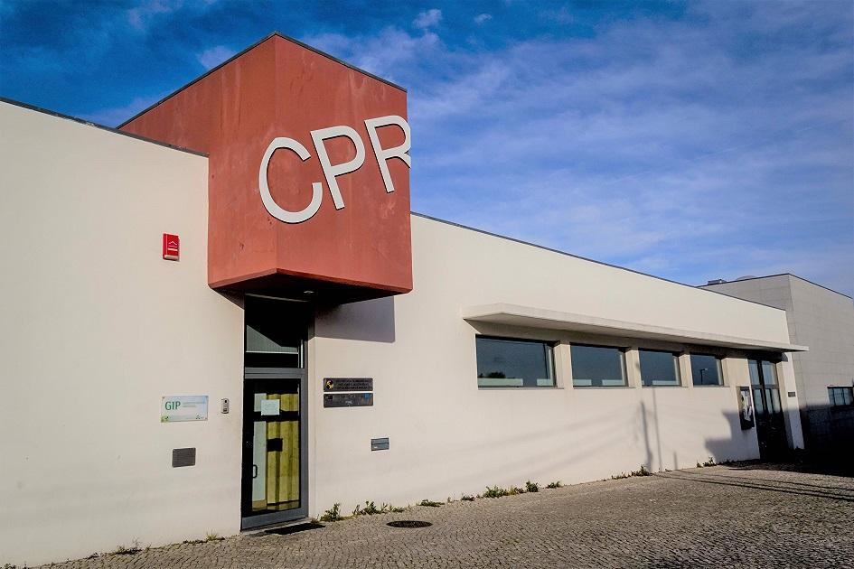Centro de Acolhimento para Refugiados (CAR)