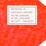 Versão do Caderno de Práticas Teatrais disponível em inglês