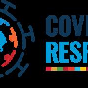 Resumo da política sobre o impacto da COVID-19 em refugiados, deslocados internos e migrantes