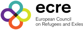 Declaração conjunta: prioridades atuais para uma resposta da UE à situação no Afeganistão